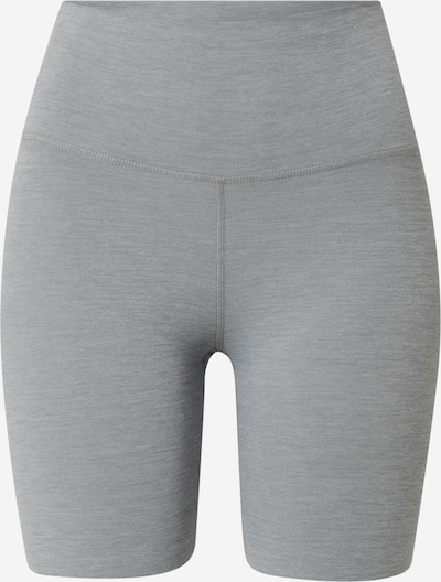 Sportinės kelnės iš NIKE , spalva - pilka, Prekių apžvalga