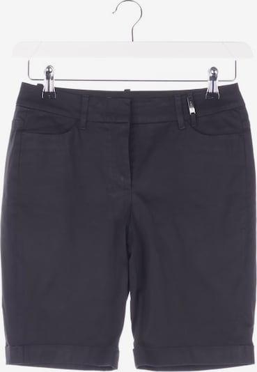 Marc Cain Bermuda / Shorts in XS in schwarz, Produktansicht
