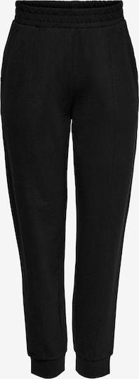 ONLY Hose 'Zoey' in schwarz, Produktansicht