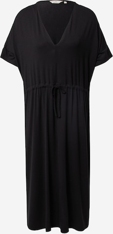 basic apparel Kleid 'Anjo' in Schwarz
