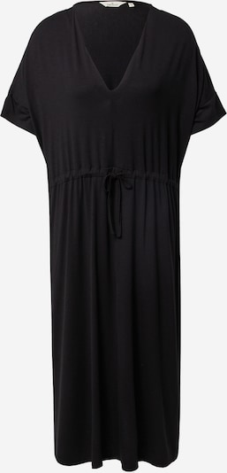 Rochie 'Anjo' basic apparel pe negru, Vizualizare produs