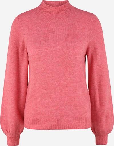 Vero Moda Petite Sweater 'LEFILE' in Pink, Item view