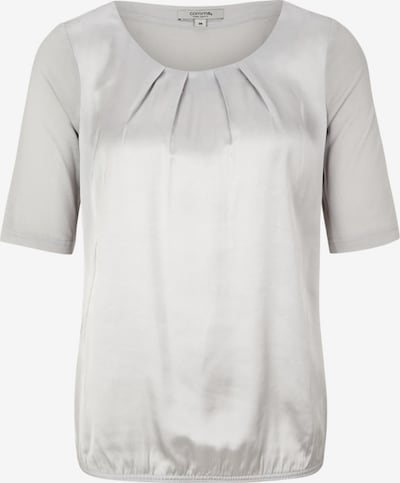 Ci comma casual identity Shirt in grau, Produktansicht
