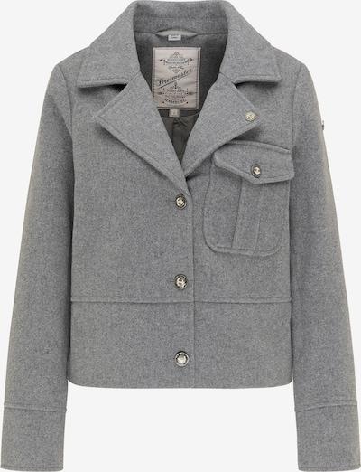 DreiMaster Vintage Blazer en gris, Vista del producto