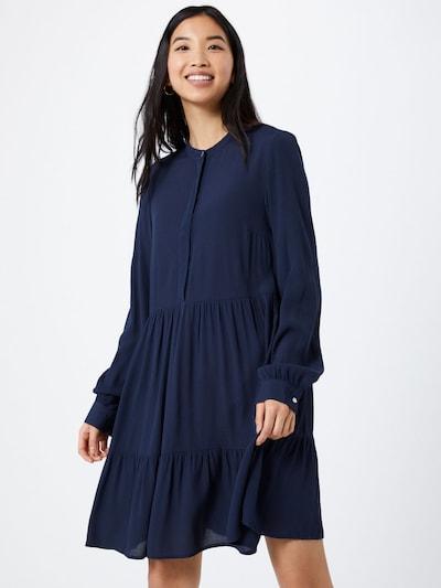 VERO MODA Blusekjole 'Fly' i natblå, Modelvisning