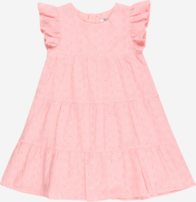 Chi Chi Girls Robe en rose clair, Vue avec produit