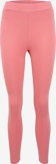 FILA Sportbroek 'Haper' in de kleur Pink, Productweergave