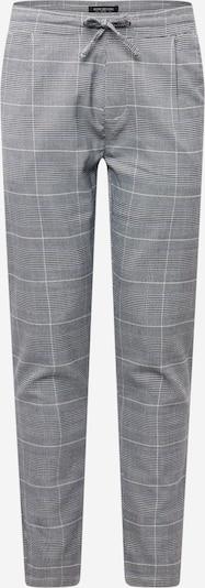 SHINE ORIGINAL Hose in grau, Produktansicht