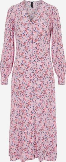 Rochie tip bluză Y.A.S pe mov deschis / mai multe culori, Vizualizare produs