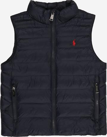Polo Ralph Lauren Vest, värv sinine