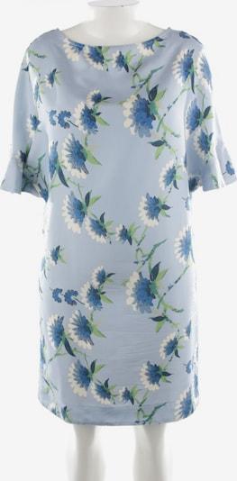 Shirtaporter Kleid in XL in hellblau, Produktansicht
