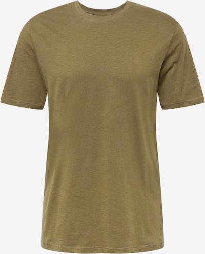 Marškinėliai iš Only & Sons, spalva – alyvuogių spalva, Prekių apžvalga