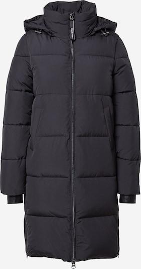 Calvin Klein Зимно палто в черно, Преглед на продукта