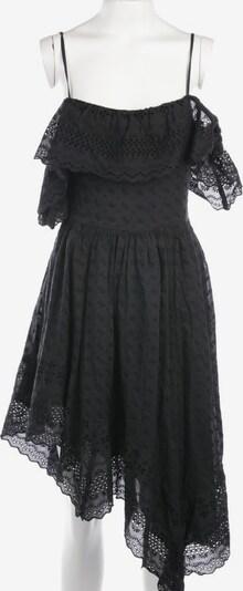 Étoile Isabel Marant Kleid in XS in schwarz, Produktansicht