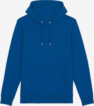 glore Pullover ' Toni ' in kobaltblau, Produktansicht