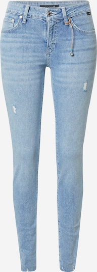 Mavi Jeans 'Adriana' in Blue denim, Item view