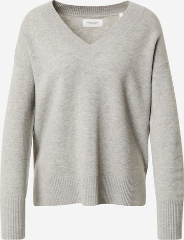 Marc O'Polo DENIM Sweater in Grey