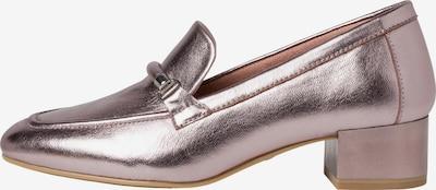 TAMARIS Slipper in rosa, Produktansicht