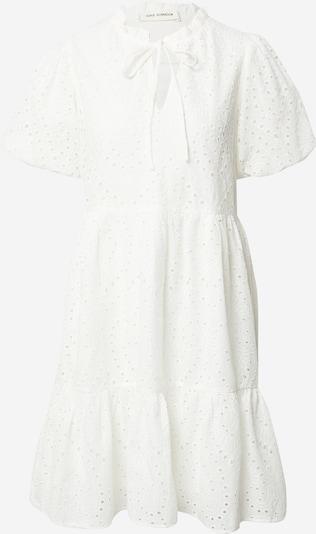 Sofie Schnoor Ljetna haljina u bijela, Pregled proizvoda