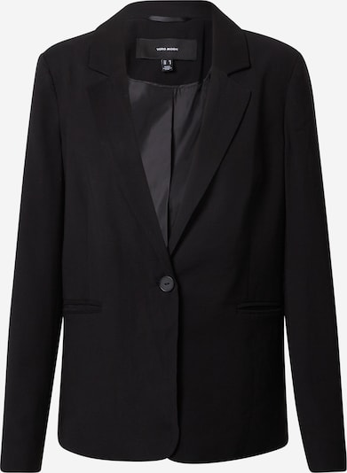 VERO MODA Blazer 'Scarlett' in Black, Item view