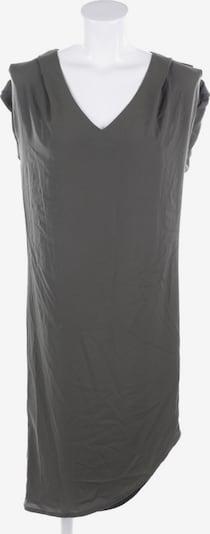 Gestuz Kleid in S in khaki, Produktansicht