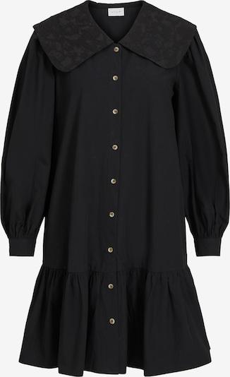 Suknelė 'Vilana' iš VILA, spalva – juoda, Prekių apžvalga