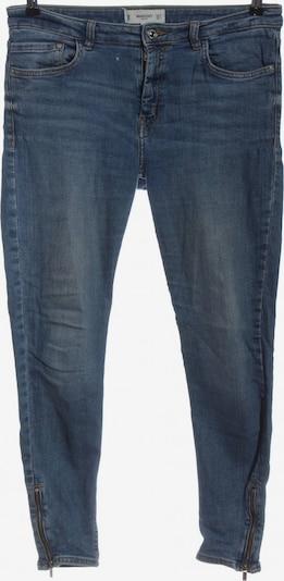MANGO Jeans in 30-31 in Blue, Item view