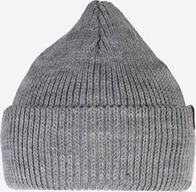 Sportinė kepurė '850089-1000' iš Coal , spalva - margai pilka, Prekių apžvalga