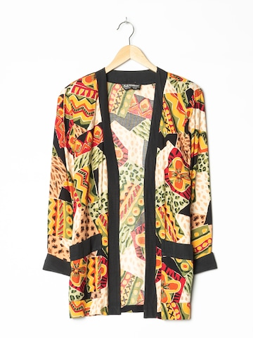 S.L. Fashion Jacket & Coat in L in Mixed colors
