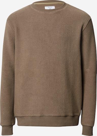 Pullover 'Harun' DAN FOX APPAREL di colore cachi, Visualizzazione prodotti