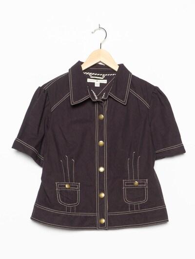 TOMMY HILFIGER Jeansjacke in XL in bordeaux, Produktansicht