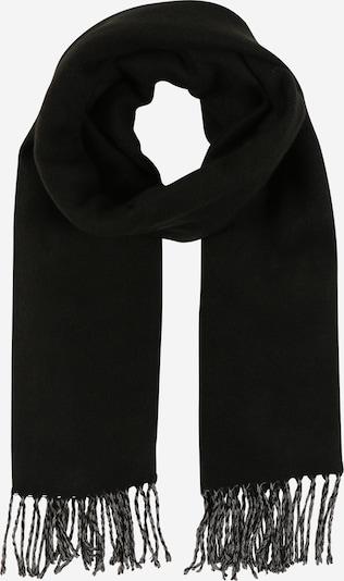 JACK & JONES Sjaal in de kleur Zwart, Productweergave
