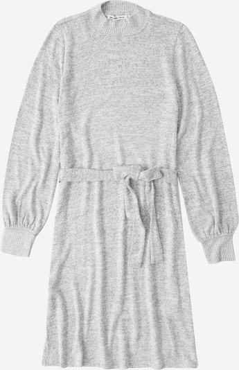 Suknelė iš Abercrombie & Fitch , spalva - pilka, Prekių apžvalga