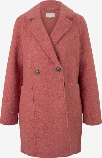 TOM TAILOR Mantel in rosa, Produktansicht