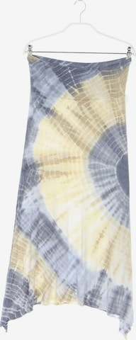 monari Skirt in M in Mixed colors