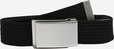 ABOUT YOU Belt 'Maddox' in Black, Item view