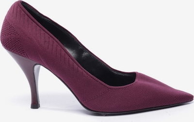 Sportmax High Heels & Pumps in 39 in Purple, Item view