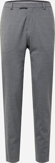 Pantaloni chino 'Damien' Oscar Jacobson di colore grigio, Visualizzazione prodotti