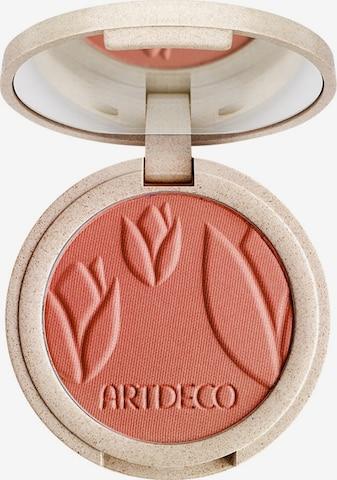 ARTDECO Powder in Red
