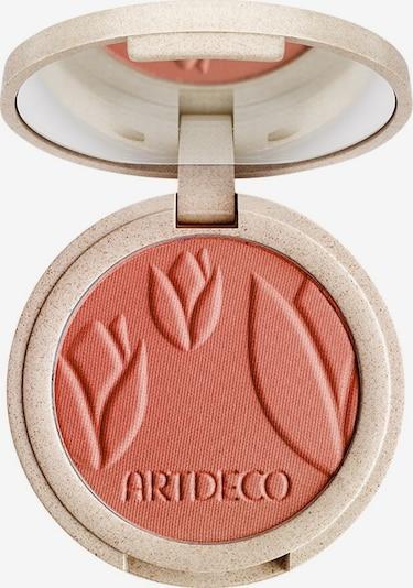 ARTDECO Silky Powder Blush in, Produktansicht