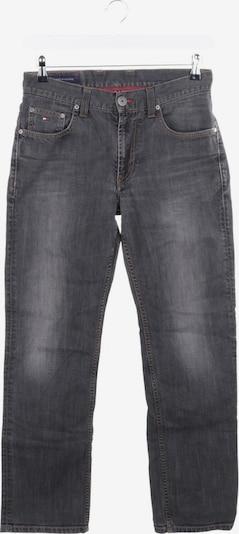TOMMY HILFIGER Jeans in 31/32 in grau, Produktansicht