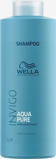 Wella Shampoo 'Aqua Pure Purifying' in weiß, Produktansicht