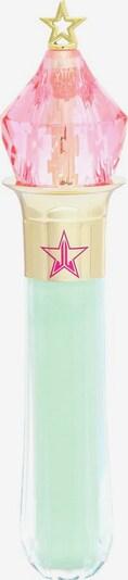 Jeffree Star Cosmetics Concealer in mint, Produktansicht