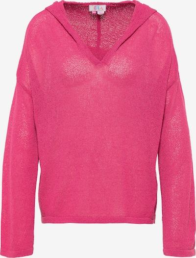IZIA Trui in de kleur Pink, Productweergave
