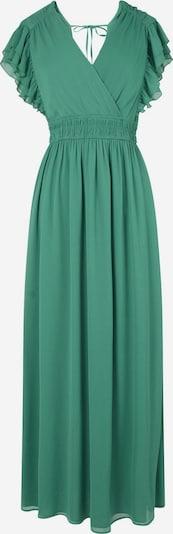 NAF NAF Kleid 'Cece' in grün, Produktansicht