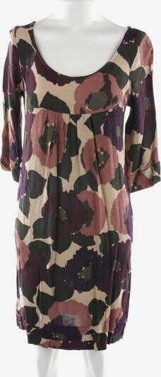 MAX&Co. Kleid in S in mischfarben, Produktansicht
