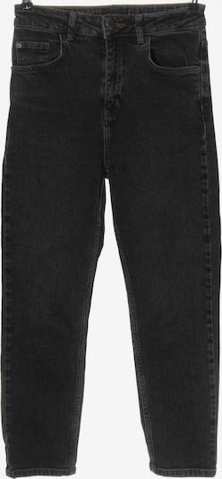BDG Urban Outfitters High Waist Jeans in 29 in schwarz, Produktansicht