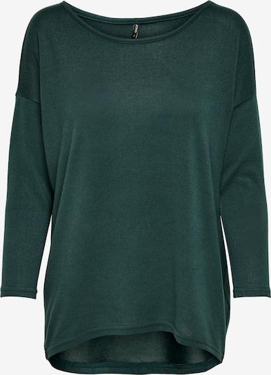 ONLY Shirt 'ELCOS' in smaragd, Produktansicht