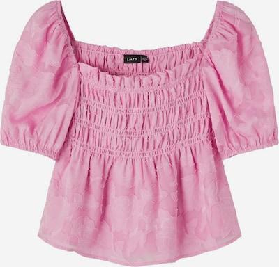 NAME IT Top in de kleur Pink, Productweergave