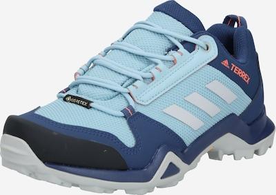 ADIDAS PERFORMANCE Sportske cipele u svijetloplava, Pregled proizvoda